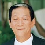 kigekijinさんの画像